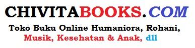 ChivitaBooks.com