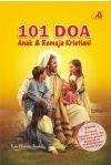 101 Doa Anak dan Remaja Kristiani