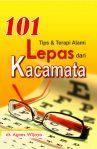 101 Tips Agar Lepas Dari Kaca Mata