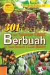 301 TIPS AGAR TANAMAN CEPAT BERBUAH