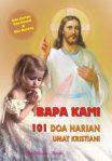Doa-Doa Bapa Kami dan Doa Harian dan Novena