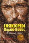 Ensiklopedi Orang Kudus Sepanjang Tahun
