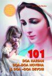 101 Doa Harian Umat Kristiani