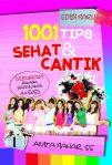 1001 Tips Sehat dan Cantik