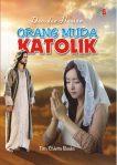Doa-Doa Harian Orang Muda Katholik